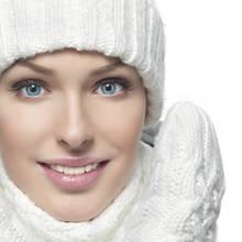 Jak dobrze dbać o skórę w zimie?