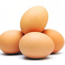 Sposoby na naturalne leki i kosmetyki z jajek