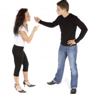 Jak wybaczyć osobie, która nas skrzywdziła?