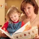 Jak zaprzyjaźnić dziecko z macochą?