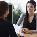 Jakie pytania możesz zadać na rozmowie kwalifikacyjnej?