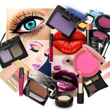 Najlepsze triki makijażystów, które ulepszą Twój make up