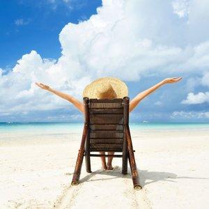 Na jaki urlop warto się zdecydować?