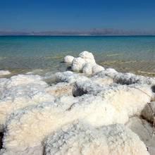 Domowe zabiegi pielęgnacyjne z użyciem soli morskiej