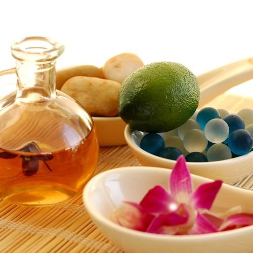 Jak można stosować olejki eteryczne?