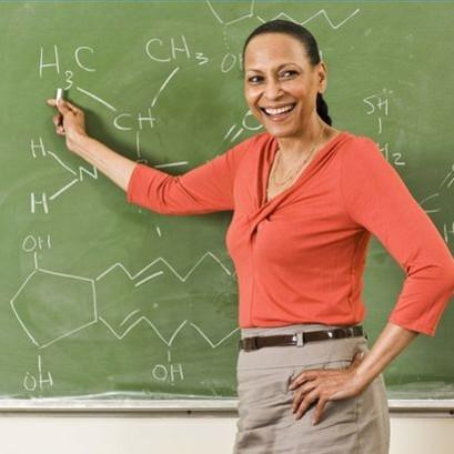 Jak zmotywować uczniów do nauki?
