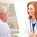 Jak się przygotować do wizyty u lekarza?