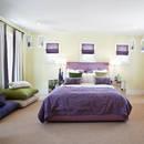Jak wygląda sypialnia według zasad Feng Shui?
