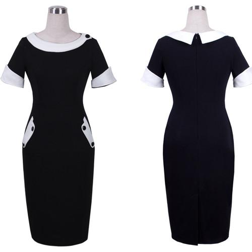 Jak dbać o czarne ubrania?