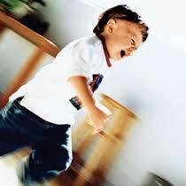 Jakie są przyczyny ADHD u dzieci?