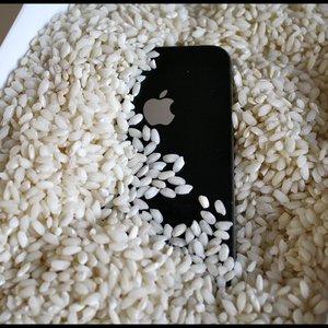 Oczyszczenie telefonu