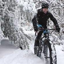 Dobra kondycja przez całą zimę
