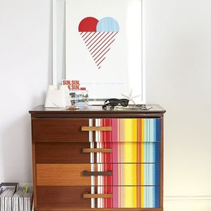 Wzory i kolory