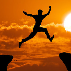 Jak zbliżyć się do sukcesu w życiu?