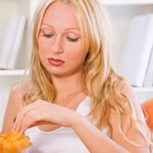 Jaką dietę stosować podczas depresji?