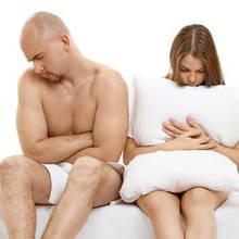 Naturalne i zdrowe metody leczenia impotencji