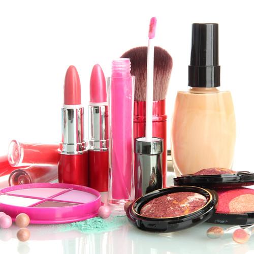Jak dobrze dobrać kosmetyki do swojego wieku?