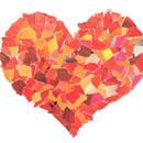 W jaki sposób dbać o serce?