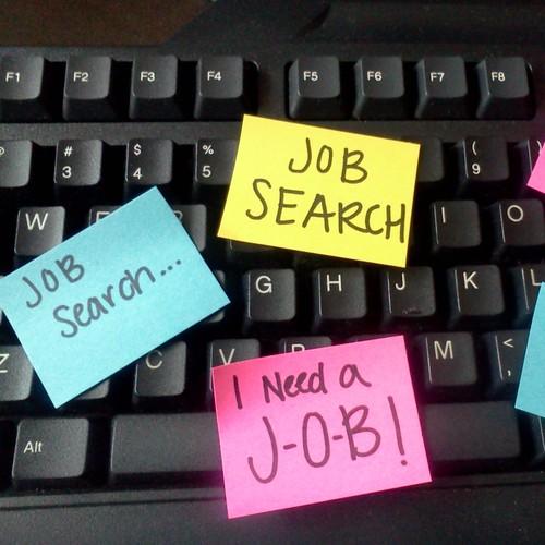 Jak sprawić, by twoje CV było lepsze?