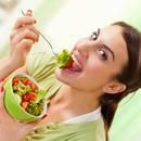 Jaka dieta zapewni ci ładną cerę?