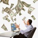 Jak zdobyć pieniądze na opłacenie studiów podyplomowych?