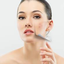 Jak dbać o swoją skórę po czterdziestce?