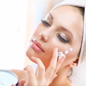 Specjalistyczne kosmetyki