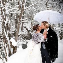 Organizacja wesela zimą – porady i wskazówki