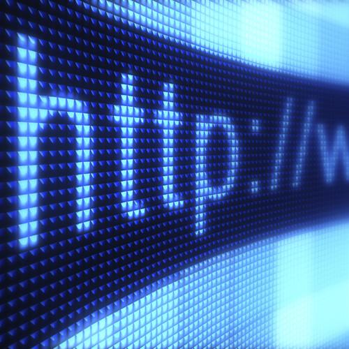 Co można robić, gdy nie ma Internetu?