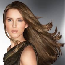 Jak szybko poprawić wygląd włosów?
