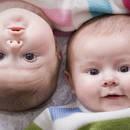 Co robić, by począć bliźniaki?