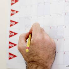 Jak lepiej zapamiętywać w pracy?