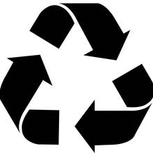 Jak rozpoznać i prawidłowo odczytać ekologiczne oznaczenia na opakowaniach?