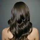 Jak przyśpieszyć porost włosów?