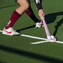 Hokej na trawie – jaki strój jest odpowiedni dla gracza?