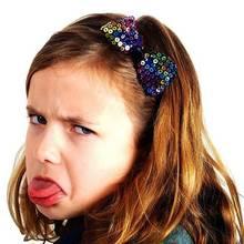 Sposoby na oduczenie dziecka przeklinania