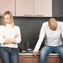 Jak ukoić po kłótni skołatane nerwy?