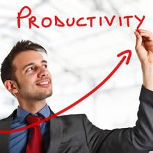 Sposoby na zwiększenie wydajności pracowników