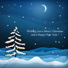 Życzenia świąteczne w biznesie – etykieta biznesowa