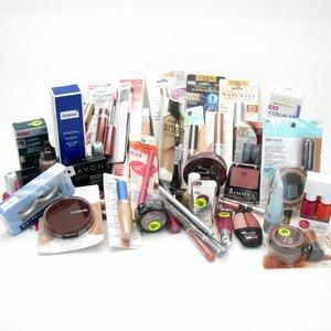 Nowości kosmetyczne 2014 roku
