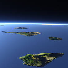 Które miejsca na Wyspach Kanaryjskich są warte odwiedzenia? Część pierwsza