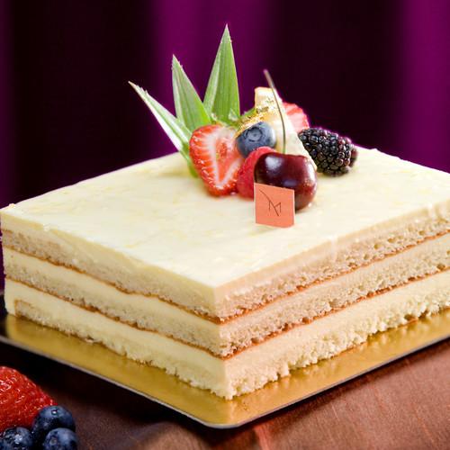 Czym zastąpić cukier w słodkich wypiekach?