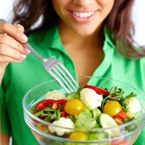 Jakie jedzenie przyśpiesza metabolizm?