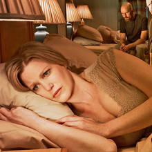 Jak dać żonie do zrozumienia, że nadal ją kochasz?