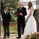 Ślub humanistyczny – co to jest i jak go wziąć?