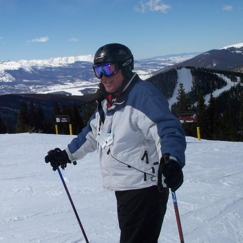 Jak kupić dobry kask narciarski?