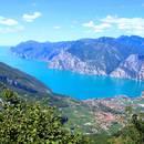 Zalety wakacji nad Jeziorem Garda