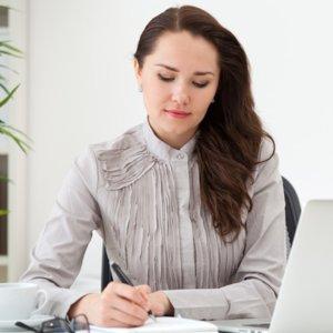 Jak zadbać o swój metabolizm w pracy?