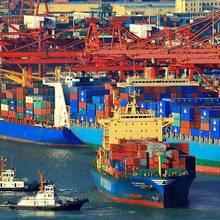 W jaki sposób importować towary z Chin?
