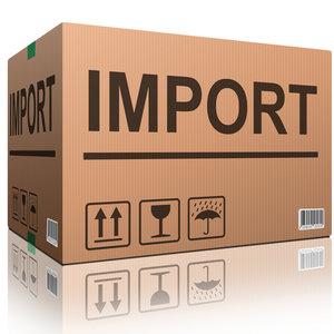 Zastanów się, co chcesz importować